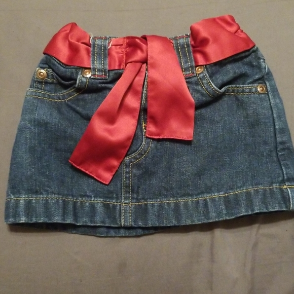 Old Navy Other - 5/$25 - Old Navy skirt